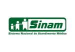 Sinam