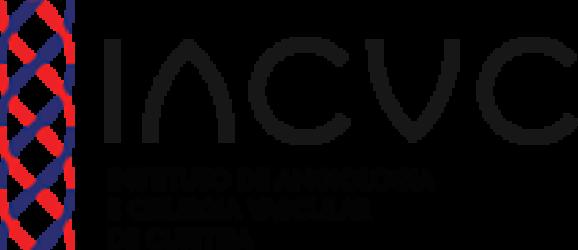 IACVC